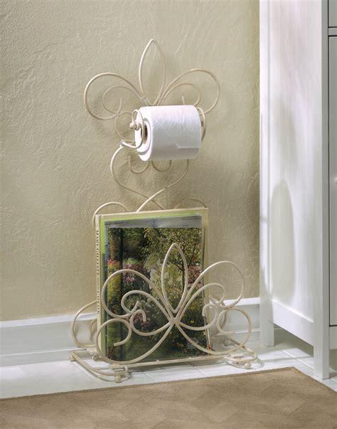 wholesale fleur de lis bathroom rack buy wholesale