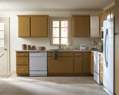 reface old kitchen cabinets refacing kitchen cabinets to refresh your kitchen a