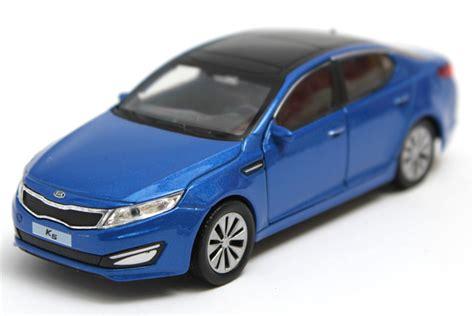 Kia Toys Kia Ebay Pictures To Pin On Pinsdaddy