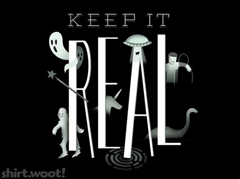 s health take it keep it real reveal how they lost 20 50 even 100 poundsã and how you can books bigfoot fact or fiction page 19