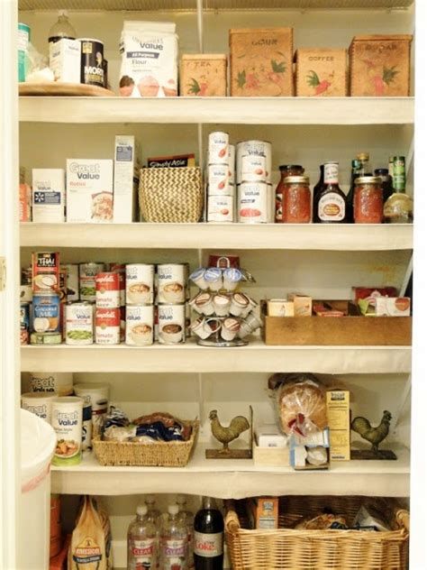 Pantry Wire Shelves by 9 Best Images About Wire Shelves Re Do On