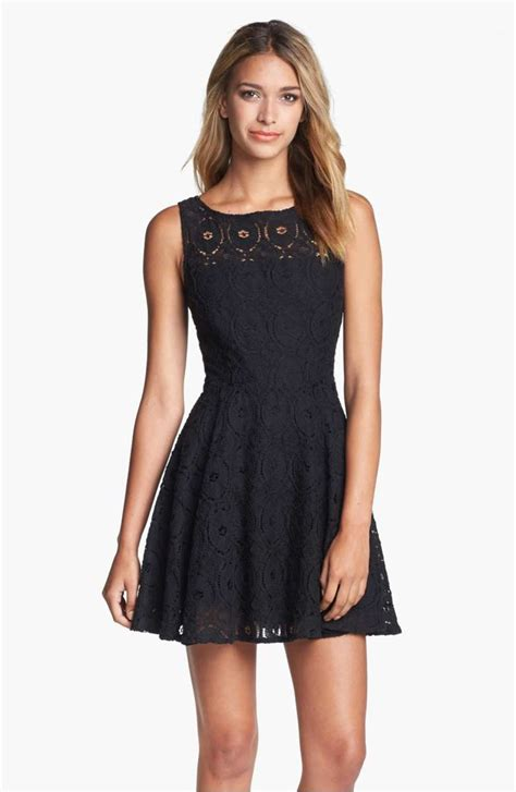 dress alin lace pi chic lace a line dresses for wedding guests