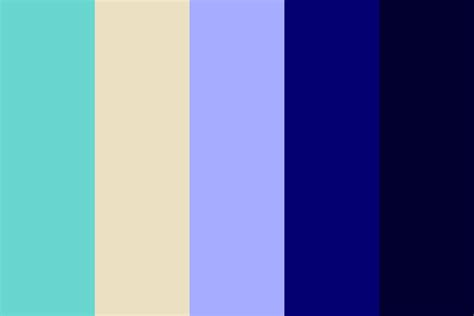 warm blue paint colors top blue paint for decorate your home wall helpful guide
