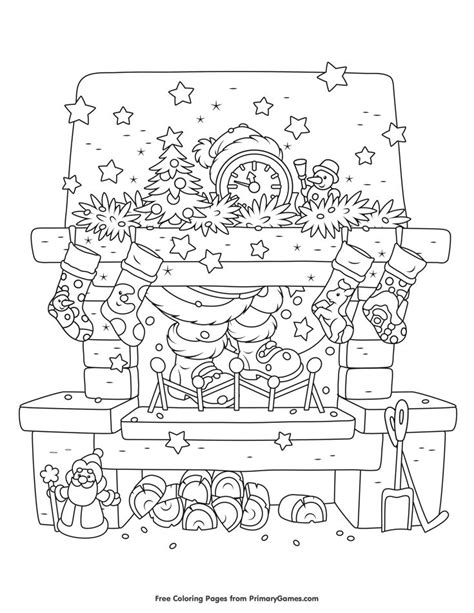 coloring pages primary games 209 best coloring pages images on pinterest fall