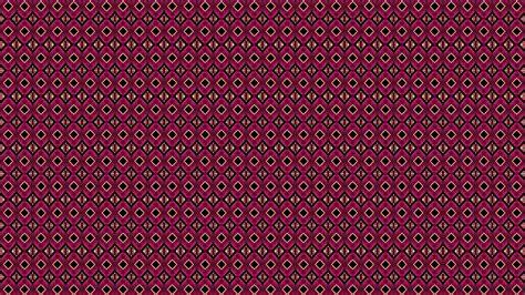 print a wallpaper maroon print wallpaper by cugini on deviantart
