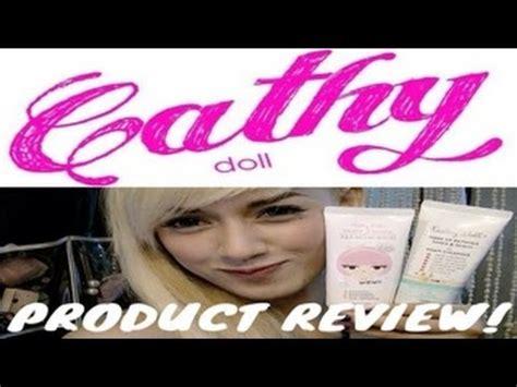 Cathy Doll So Happy Berry Yoghurt Water Drop Essence 1 cathy l glutathione magic doovi