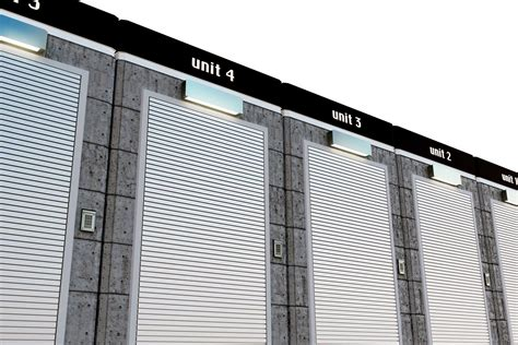 24 Hour Access Storage Near Me by Storage Units Cost Calculator Compare Moving Storage