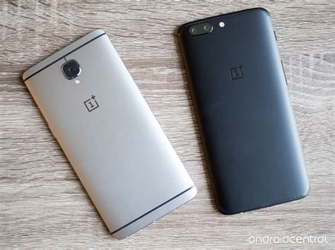 android oneplus oneplus 5 top things you need to android central
