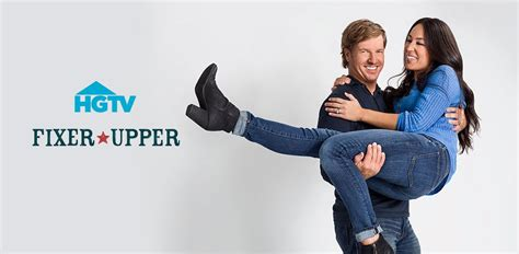 fixer upper streaming welcome pack english programming mydish dish