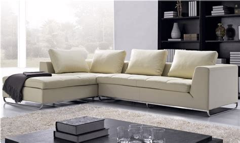 modern l shaped sofa aliexpress com buy arabic living room sofas top grain