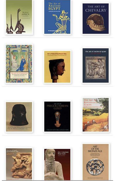 libro the museum of things 375 libros de arte para descargar gratis en formato pdf books writer and africa art
