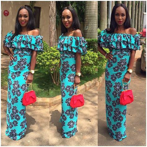 instagram ankara styles select a fashion style best of aso ebi and ankara popular