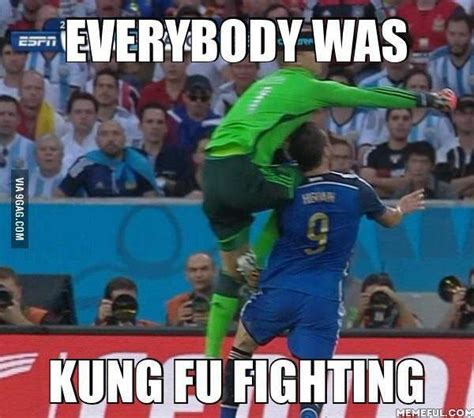 World Cup Memes - germany wins world cup the memes you need to see heavy com