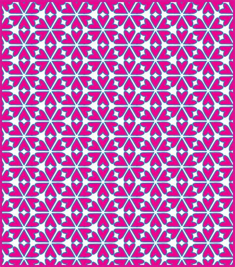 repeat pattern in illustrator repeat patterns illustrator 171 browse patterns