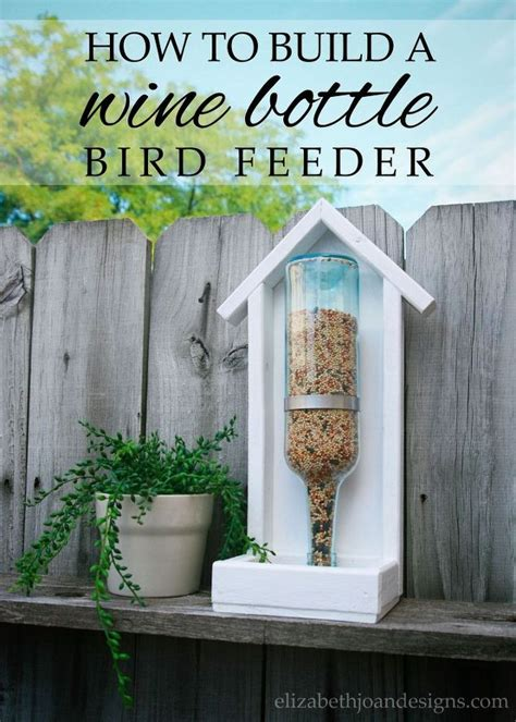 10 uniquely awesome diy bird feeders laughtard