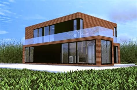 3 Bedroom Apartments In Denver the container arts of architectures house 3d reefer