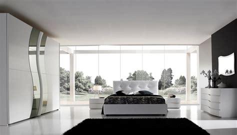 hightech schlafzimmer möbel schlafzimmer kommoden schweiz alle ideen 252 ber home design