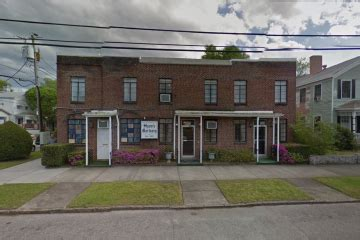 funeral homes in new hanover county nc funeral zone