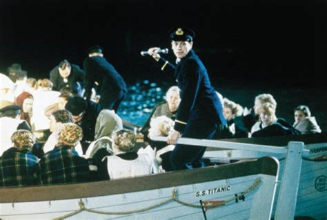 titanic one boat came back 559 best titanic 1997 images on pinterest movies ships