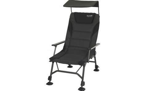 anaconda stuhl anaconda undercover chair stuhl