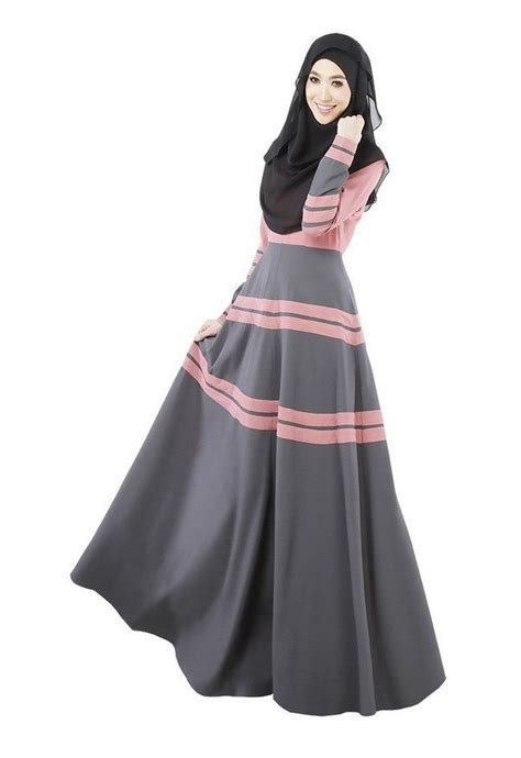 long dress muslim women clothing fashion muslim malaysia long dress clothing for islamic