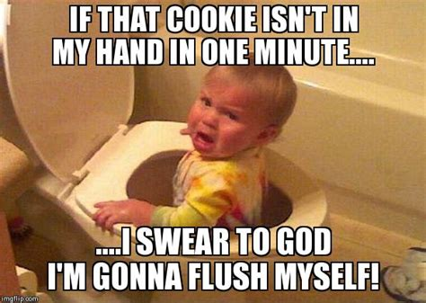 Baby Memes For New Moms - top 110 funny memes pictures and images for facebook