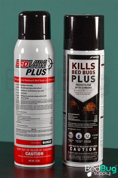 protect  bed bugs   long lasting residual bed bug sprays bed bug treatments