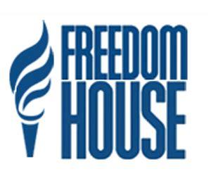 freedom house freedom on the net 2014 rozenberg quarterly
