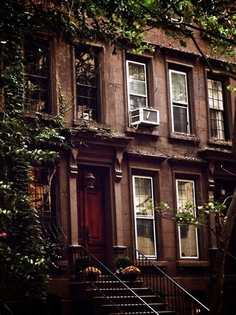 ny apartments tumblr 178 best my ny apartment wish images on pinterest for
