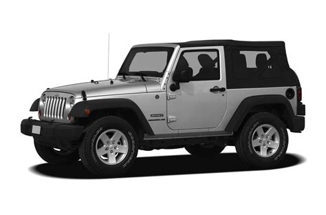 cool white jeep 100 jeep cars white great white jeep wrangler for