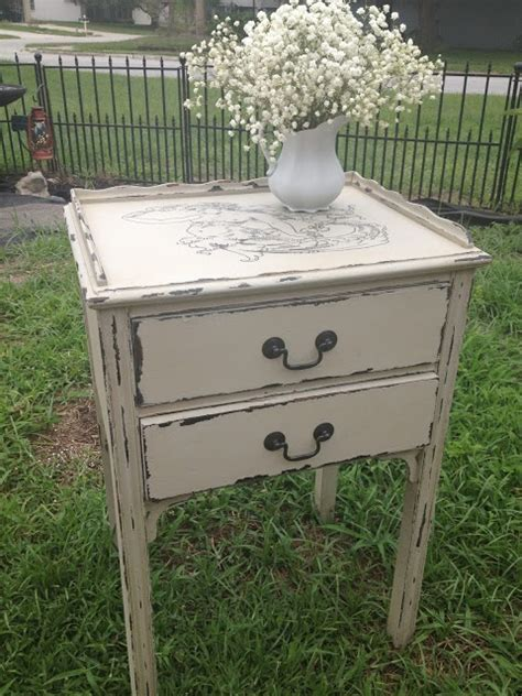 diy chalk paint distressed furniture pin by kelli steward on for the home