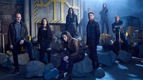 the shield best season agents of shield season 5 episode 9 return date trailer