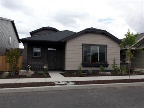 built by pahlisch homes 3170 sw 28th st redmond oregon
