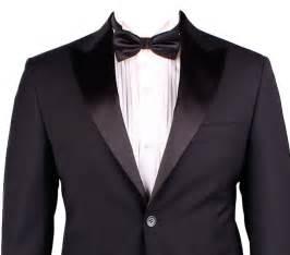 file suit suit png images free download