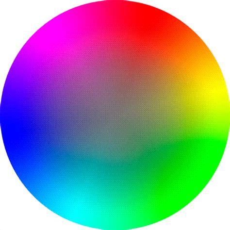 imagenes animadas a color gif de colores imagui