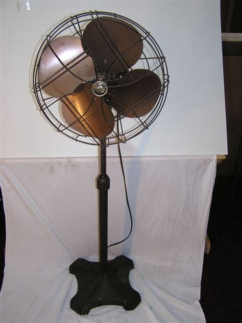 pedestal fans for sale emerson pedestal fans for sale buy sell trade