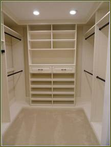 diy walk in closet organizer walk in closet organizer plans home design ideas