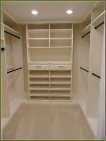 Ikea Closet Ideas walk in closet organizer plans home design ideas