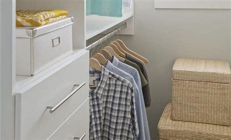armadio in ordine armadio in ordine in 10 facili step chizzocute
