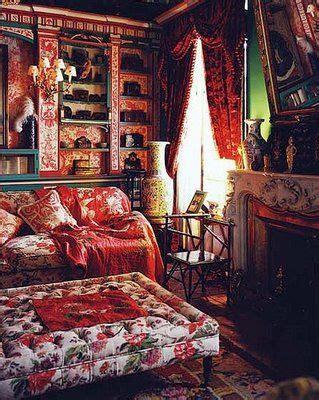 gypsy living room gorgeous bohemian living room bohemian pinterest