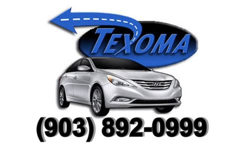 Hyundai Motors Customer Service 1000 Images About Customer Reviews On New