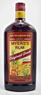 Planters Punch Myers Rum by 17 Best Images About Rum Golden White And Spiced