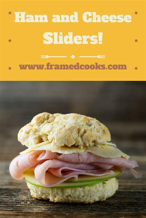 cheddar souffle cheddar sandwich souffle