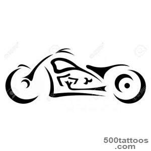 chopper tattoo designs chopper designs ideas meanings images
