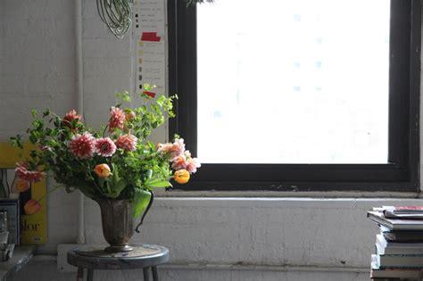 Kitchen Design Boston pin by beatrice prada on for the home pinterest flora