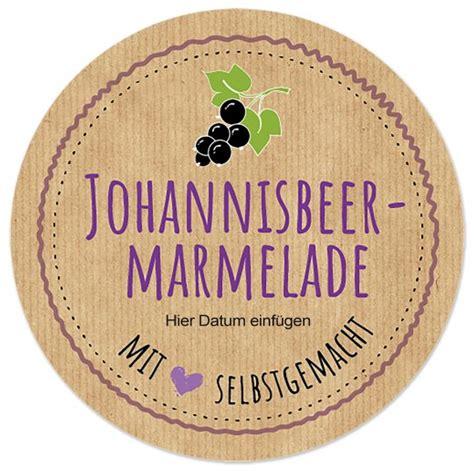 Word Vorlage Etiketten Marmelade gratis vorlagen f 252 r marmeladenetiketten avery zweckform
