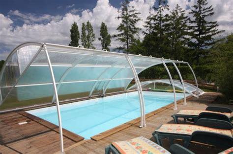 chambre d hote ile en mer pas cher chambre d hote pas cher marais poitevin avec piscine et wifi
