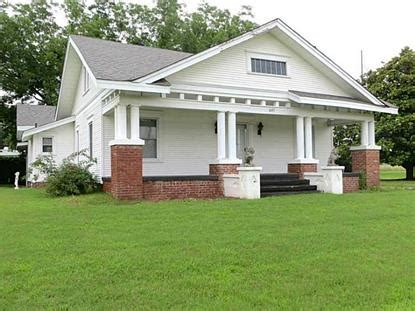 house for sale dyer in dyer ar real estate homes for sale in dyer arkansas weichert com