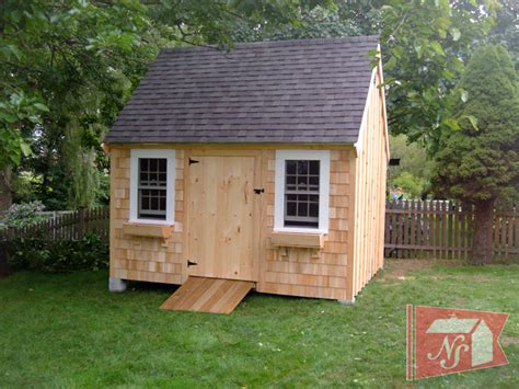 Sheds In Ri by Storage Sheds Ri Inspiration Pixelmari