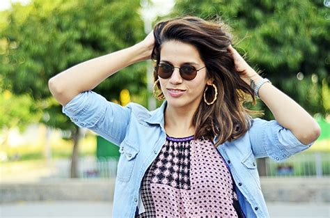 the best blogs 15 best fashion blogs in india cd